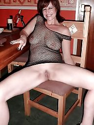 Mom, Mature mom, Milf mom, Amateur mature, Moms, Amateur moms