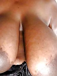 Big areolas, Bbw nipples, Ebony bbw, Black nipples, Areola, Big nipples