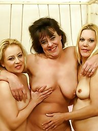 Milf friends, Milf friend, Mature friend, Friends matures, Friendly matures, Friend mature
