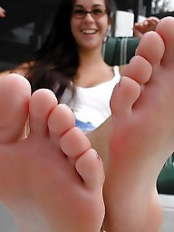 Teens hidden, Teens feet, Teens candid, Teen soles, Teen sole, Teen girls feet
