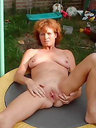 Milf public, Outdoors, Public nudity, Outdoor, Public, Amateur outdoor