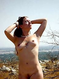 Nudists, Nudist matures, Nudist mature, Nudistぽおl, Nudist, Milfs,milfs,milfs,mature