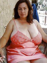 Big boobs amateur, Mature boobs, Mature tits, Big mature, Amateur mature