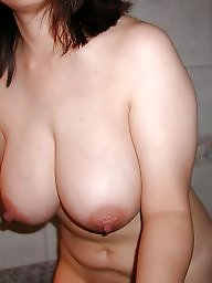 Mature asian, Japanese mature, Japanese, Asian matures, Japanese amateur