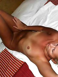 The wifes, The k on, Wifes blowjobs, Wife on wife, Wife blowjobs, Wife blowjob