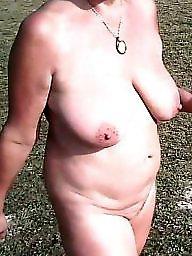 Grannies, Granny, Granny boobs, Bbw grannies, Bbw granny