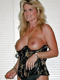 Vol x mature, Vol milf, Vol mature, Marures, Amateur marure, Vol milfs