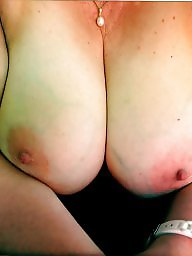 Mature big boobs, Mature big tits, Big tits mature, Big mature