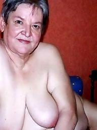 Mature, Bbw, Granny, Bbw granny, Granny boobs, Granny bbw