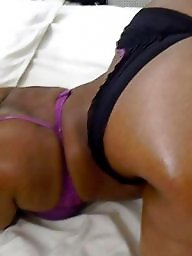Ebony ass, Black ass, Ebony
