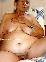 Granny, Mexican, Amateur granny, Grannies
