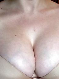 Tits,bra, Tits,tits bra, Tits, tits bra, Gorgeous tits, Gorgeous big tits, Gorgeous big boobs