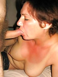 Your milf wife, Your wife, Wife share, Sharing, Shareing, Shared