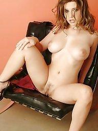 Spreading big, Spreading babe, Spread babe, Erica}, Erica campbell, Big boobs spread