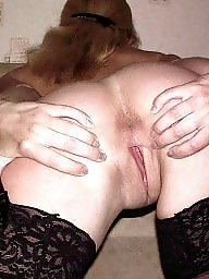 Sluts mature, Slut, matures, Slut milf mature, Slut mature milf, Slut mature, Matures slut