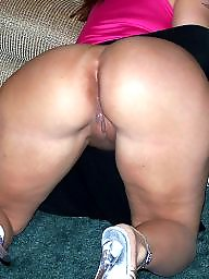 Mature housewife, Horny