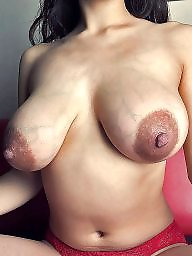 Big natural, Nipples, Big boobs amateur, Natural, Big breast, Breasts