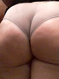Ass, Hairy ass, Hairy, Hairy amateur, Asses