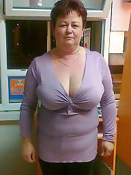 Mature dressed, Older, Dress, Mature dress, Amateur mature, Mature busty