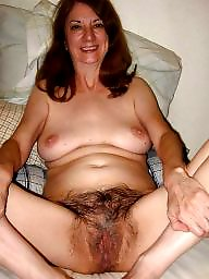 Hairy bbw, Older, Hairy, Hairy matures, Bbw mature, Bbw