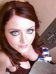 Selfies, Sophie dee