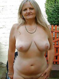 Mature flashing, Mature hairy, Mature flash, Hairy mature