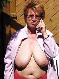 Granny hairy, Granny big boobs, Granny tits, Big pussy, Big granny, Granny pussy