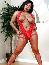 X all, Red,stockings, Red,milf, Red x, Red stockings, Red stocking