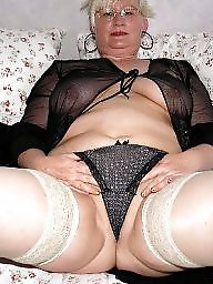 Granny, Granny ass, Mature ass, Grannies, Sexy granny, Ass mature