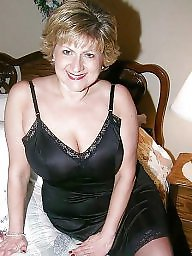 Mature, Hairy granny, Hairy mature, Big pussy, Hairy, Granny pussy