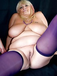 Mature pussy, Bbw, Pussy, Hot mature, Hot bbw