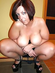 Matures milf love, I love mature, I love matures