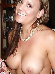 Mom, Moms, Amateur mature