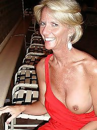 Mature, Mature amateur, Amateur milf, Breasts, Breast
