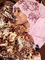 Arab milfs, Hijab milf, Hijab arab, Milf arab, Hijab, Arab milf
