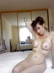 Lady love, Lovely mature amateur, Amateur milf lady, Lovely lady, Mature ladys, Amateur lady