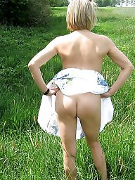 Polish c, Polish blonde milf, Polish blonde, Polish amateurs, Polish amateur milfs, Polish amateur milf