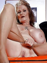 Granny blowjobs, Granny blowjob, Mature blowjobs, Mature blowjob, Grannies, Granny milf