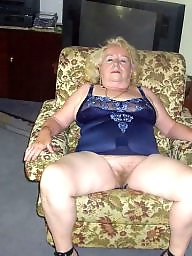 Old granny, Old, Grannies, Granny, Mature amateur, Mature