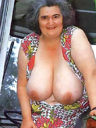 Granny big boobs, Granny mature, Busty granny, Busty hairy, Hairy grannies, Big granny