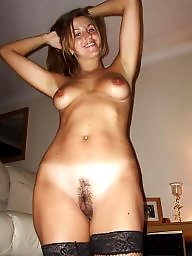 Hairy milfs, Hairy milf, Milf hairy, Natural