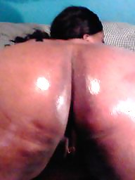 Big black ass, Ebony amateur, Ebony wife, Ebony ass, Big ass