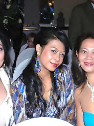 Mature asians, Indonesian, Asian milf, Mature asian, Indonesian milf, Indonesian mature