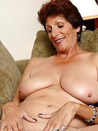 Bbw granny, Granny boobs, Bbw mature, Grannies, Granny