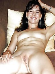 Nices mature, Nice milf, Nice matures, Nice mature s, Nice mature amateur, Mature nice
