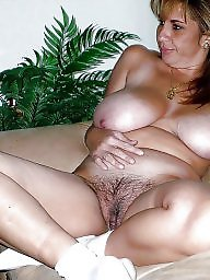 Hairy bbw, Bbw hairy, Mature hairy, Mature bbw, Mature ladies, Hairy mature