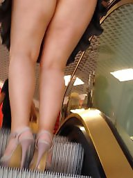 Upskirt bbw, Mini skirt, Windy, Mini, Skirt, Bbw skirt