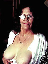 Bbw, Mature, Granny, Granny boobs, Bbw granny, Granny bbw