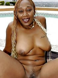 Ms ebony, The bodyxxx, Ms z, Ms k, ms j, ms s, Ms j, Ms d
