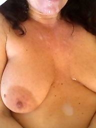 Years,milf, Years, Year 6, X years x, Toys milf, Toying milf